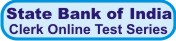 https://www.kiranbooks.com/onlinetest/sbi-clerk-online-test-series--179
